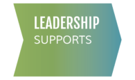 Leadership Supports